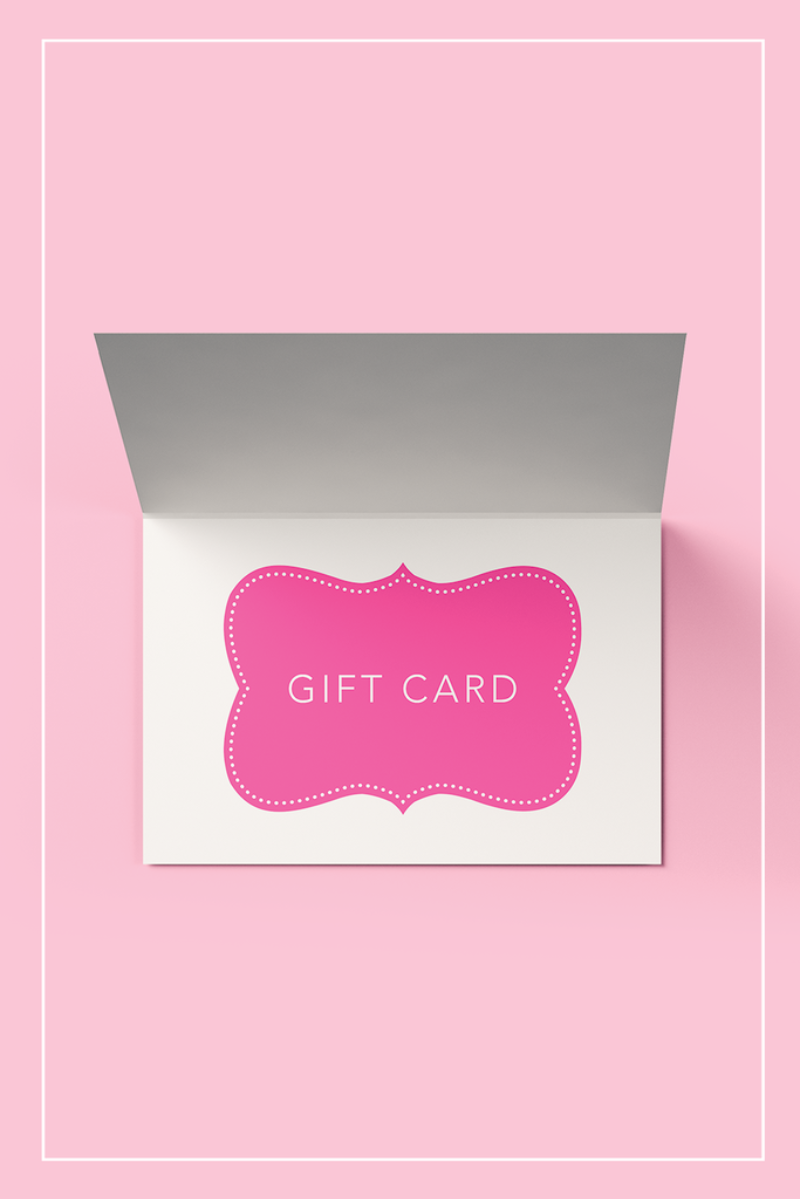 glam-gift-card